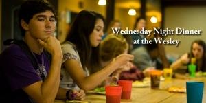 Wed_dinner1