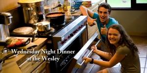 wed_dinner2